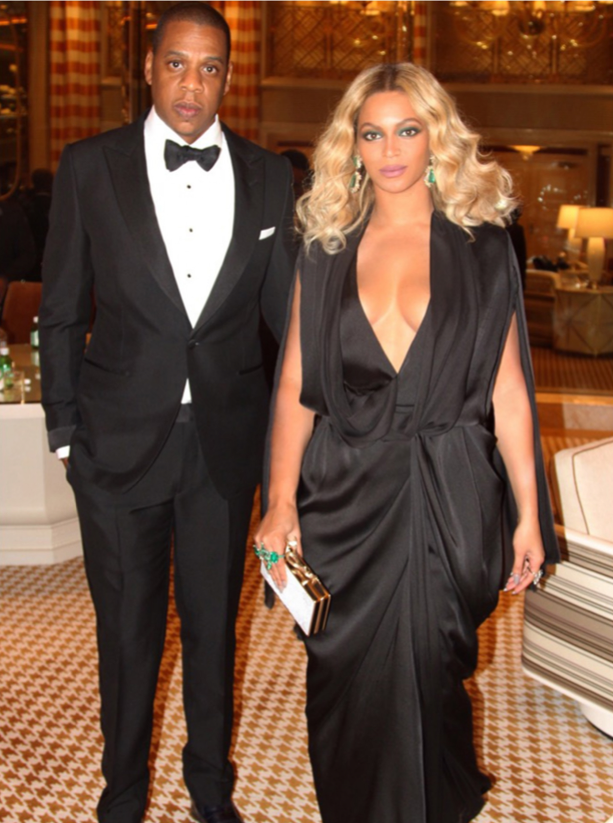 Beyonce-et-Jay-Z-a-Las-Vegas_portrait_w674 (5)