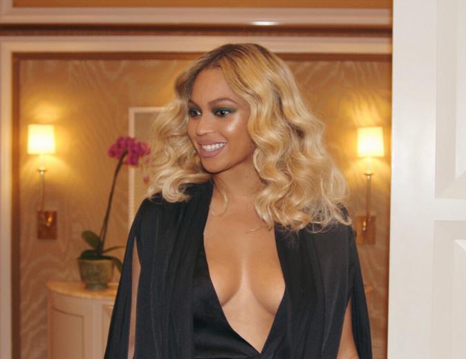Beyonce-et-Jay-Z-a-Las-Vegas_portrait_w674 (6)