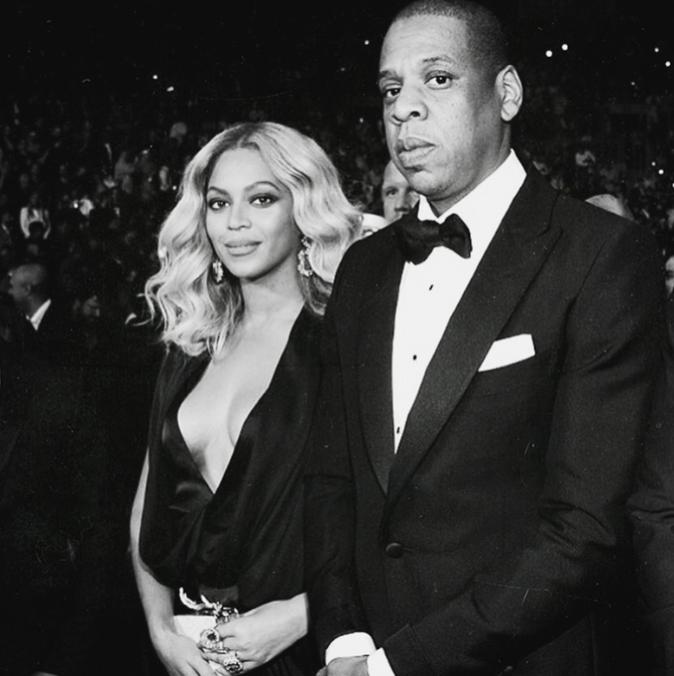 Beyonce-et-Jay-Z-a-Las-Vegas_portrait_w674 (7)