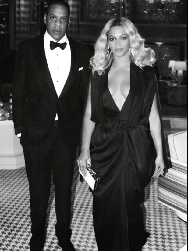 Beyonce-et-Jay-Z-a-Las-Vegas_portrait_w674 (8)