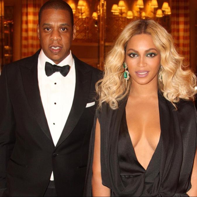 Beyonce-et-Jay-Z-a-Las-Vegas_portrait_w674 (9)