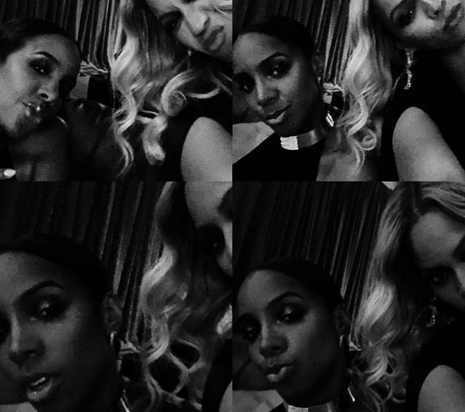 Beyonce-et-Kelly-Rowland-a-Las-Vegas_portrait_w674