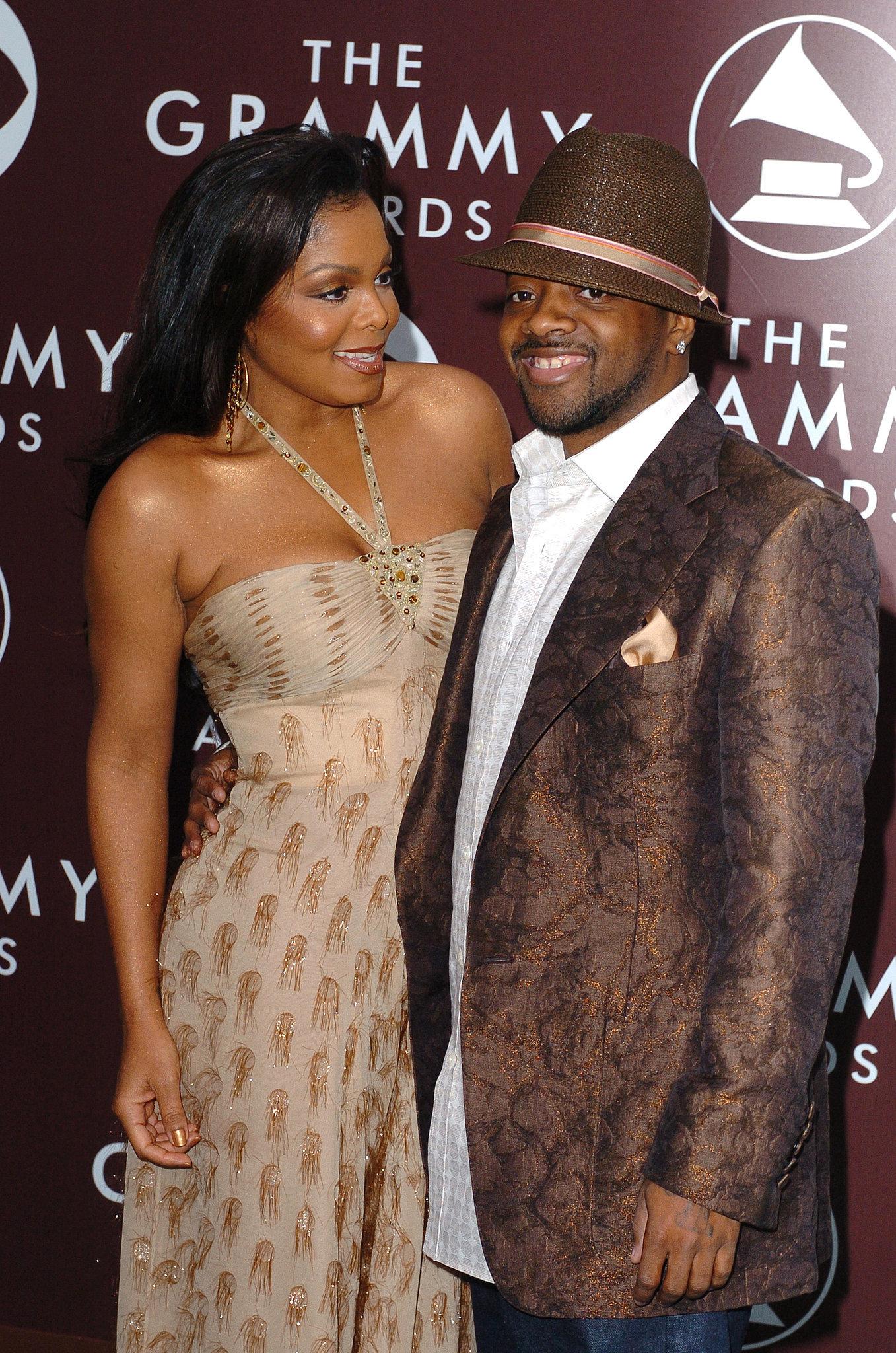 Janet-Jackson-Jermaine-Dupri-2005