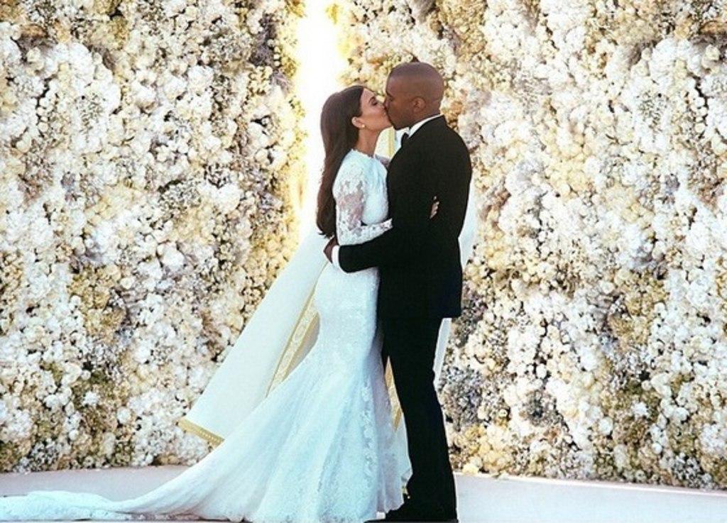 Kim-Kardashian-et-Kanye-West-le-24-mai-2014_exact1024x768_l