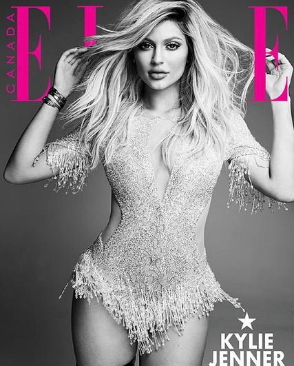 Kylie-Jenner-en-une-de-ELLE-Canada_portrait_w674 (1)