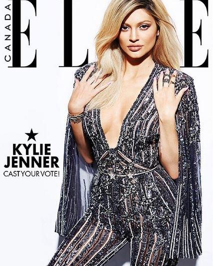 Kylie-Jenner-en-une-de-ELLE-Canada_portrait_w674