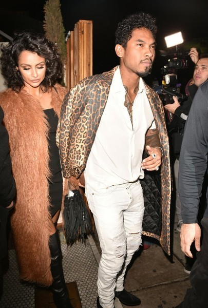 Miguel-birthday-kendall