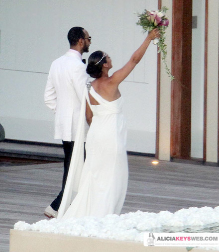alicia-keys-swizz-beatz-get-married-4