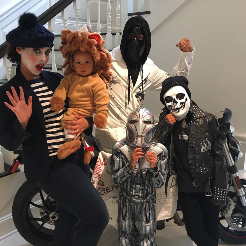 alicia-keys-swizz-halloween