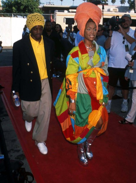 andre-3000-and-erykah-badu-1381857151-view-0