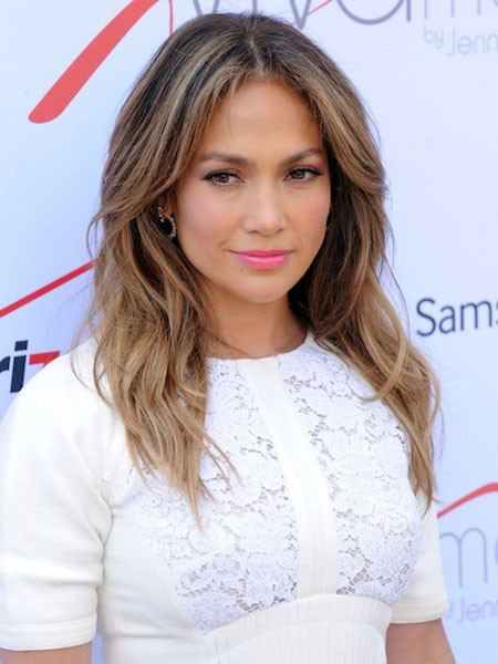 jennifer lopez-caprices-2015
