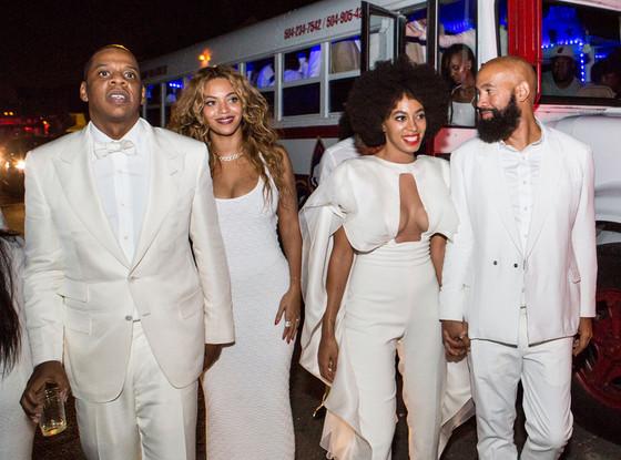 rs_560x415-141117090600-1024.Jay-Z-Beyonce-Solange-Alan-Ferguson-JR-111714
