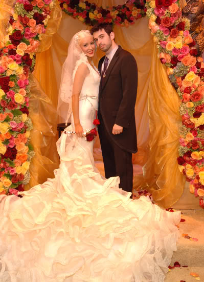 wedding3 (1)