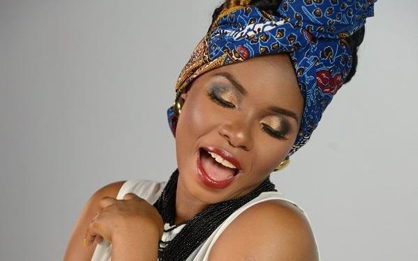 5 chanteuses africaines qui ont fait un carton en 2015 trace. Black Bedroom Furniture Sets. Home Design Ideas