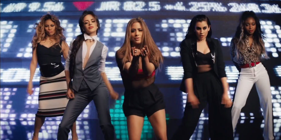 Fifth Harmony Work Kid Lnk Baixar Mtis