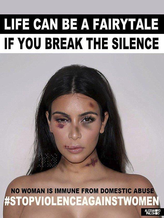 Photos-Kim-Kardashian-Kendall-Jenner-Angelina-Jolies-defigurees-la-campagne-choc-!_portrait_w674