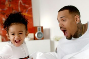Royalty-Clip-Chris-Brown