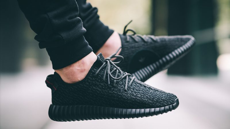 adidas,yeezy,350,boost,not,pirate,black,according,