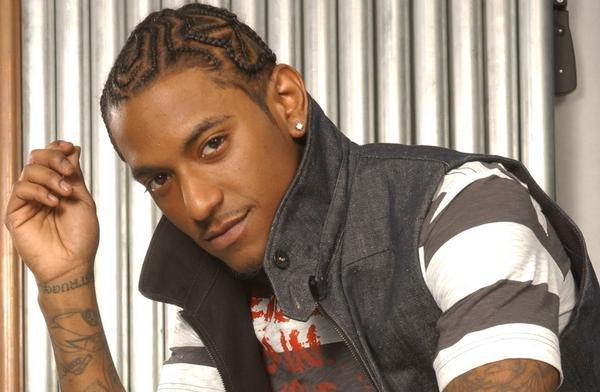 Sur les traces de : les chanteurs R&B des années 2000 TRACE