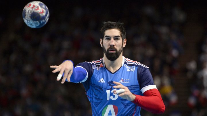 nikola-karabatic-handball_0