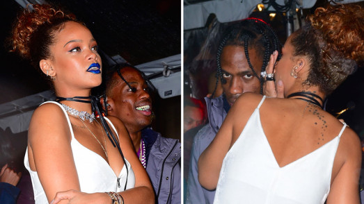 rihanna-travis-scott-couple-2015-523x294 (1)