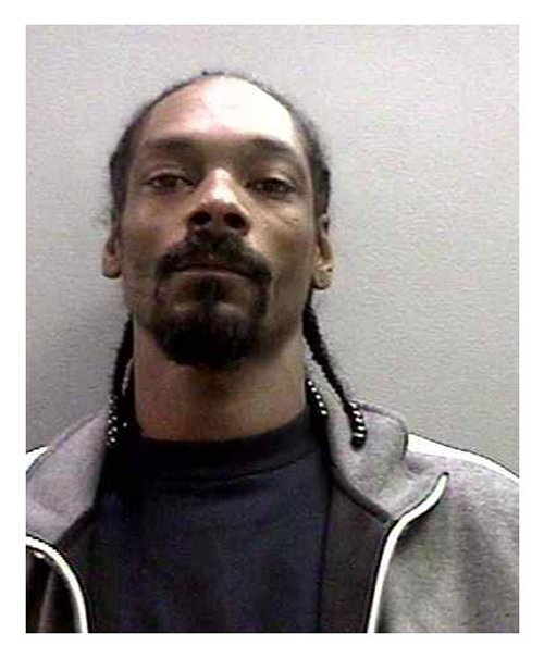 snoop dogg prison