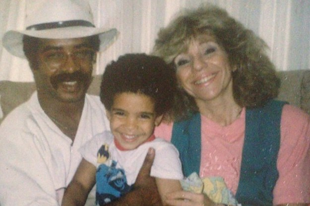 15-painfully-adorable-vintage-photos-of-drake-and-2-11965-1414429303-6_dblbig