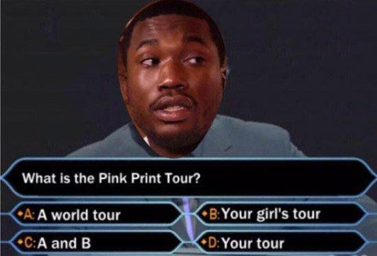 550x373xback-to-back-meek-mill-diss-memes-10-550x373.jpg.pagespeed.ic_.yQUbwjM9jB
