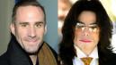 Michael Jackson : le chanteur joué par un acteur blanc ? Un choix qui fait polémique