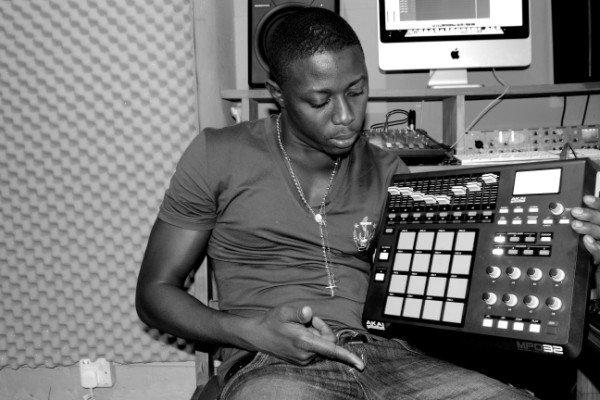 killbeats-in-studio