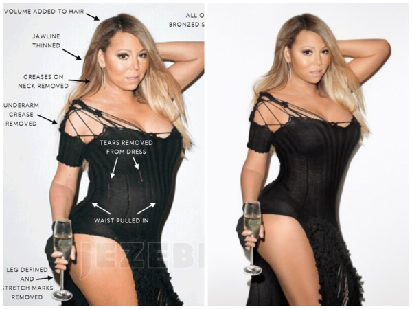 mariah-carey-retouched