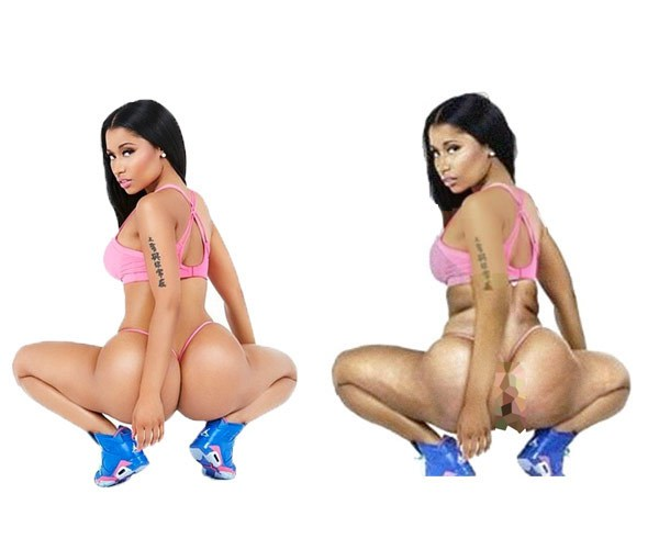nicki-minaj-anaconda-photoshopped-pic-tweets-ftr (1)