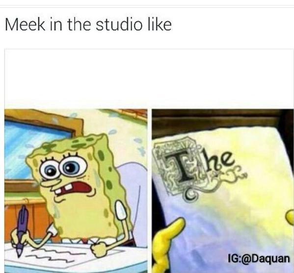 studiolike