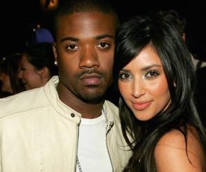 Ray J : un enregistrement où il parle de l'hygiène intime de Kim Kardashian refait surface
