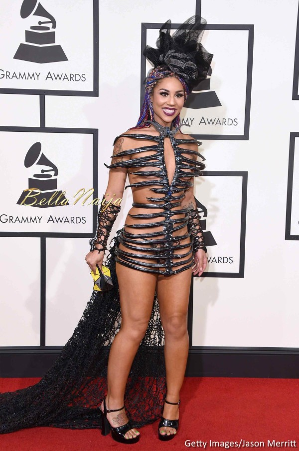 BN-Red-Carpet-Fab-58th-Annual-Grammy-Awards-February-2016-BellaNaija0062-600x903