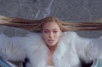 beyonce-formation-clip-2016