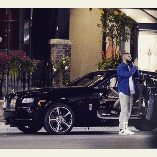Drake-Rolls-Royce-600x600