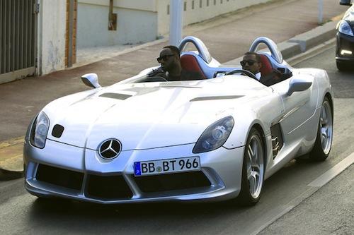 Kanye-West-Mercedes-Benz-Concept-Car-3