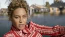 Beyoncé : un rassemblement anti-Beyoncé est organisé à New-York !