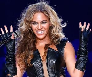 Beyoncé : elle annonce sa tournée mondiale !