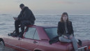 LE CLIP DU JOUR : Christine and the Queens feat Booba - Here