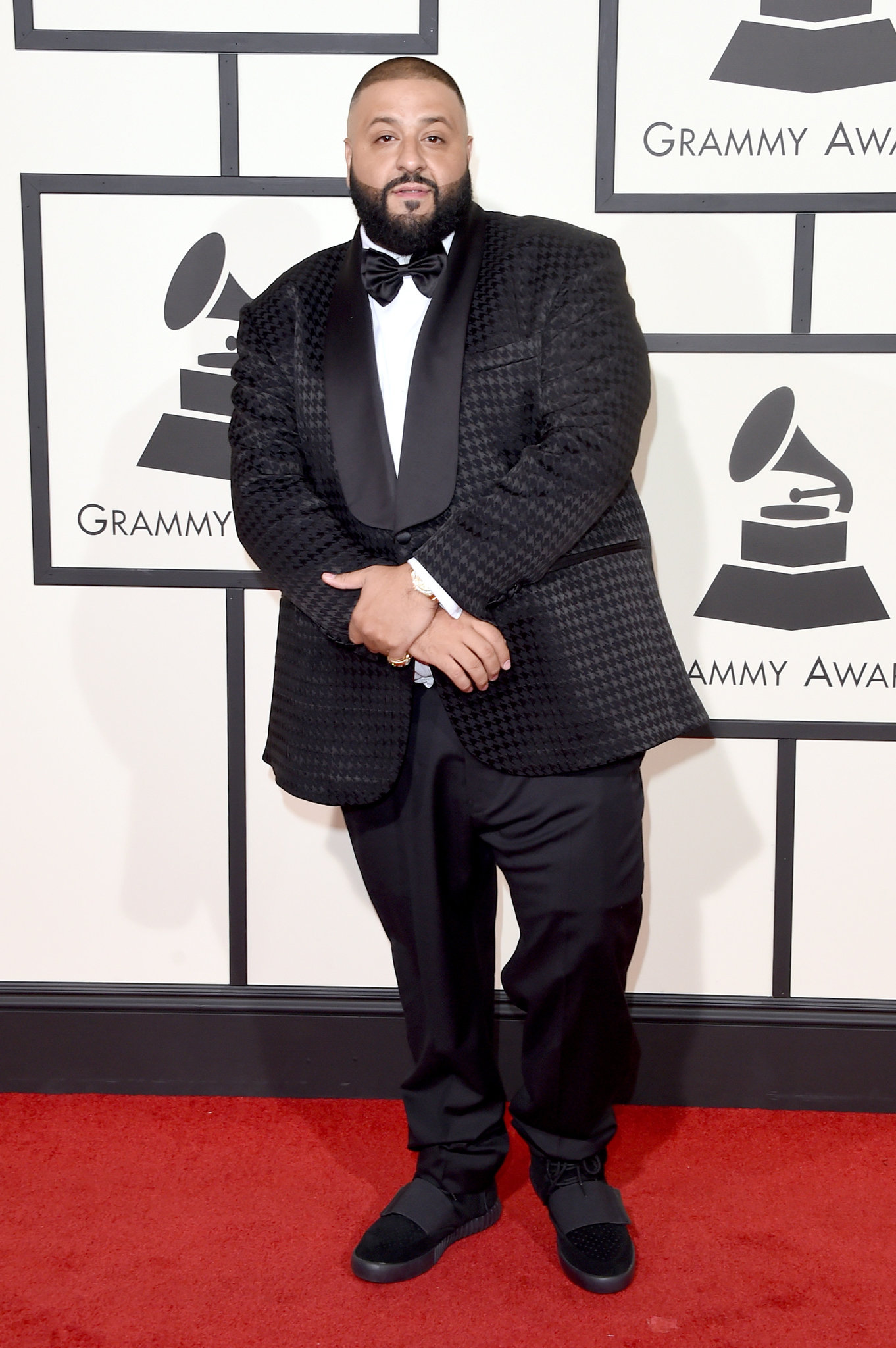 grammys-red-carpet-37048-dj-khaled-superJumbo