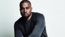 Kanye West : a-t-il encore changé le nom de son album ?