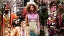 9 infos importantes à savoir sur Formation, le dernier single de Beyoncé
