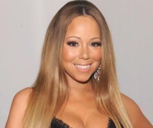 """Mariah Carey : """"Je n'ai pas eu le temps d'écouter Hello d'Adele"""""""