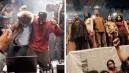 Yeezy Season 3 : tout ce qu'il faut savoir sur le show de Kanye West à New York