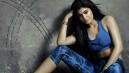Kylie Jenner : les premières photos de sa campagne pour Puma !