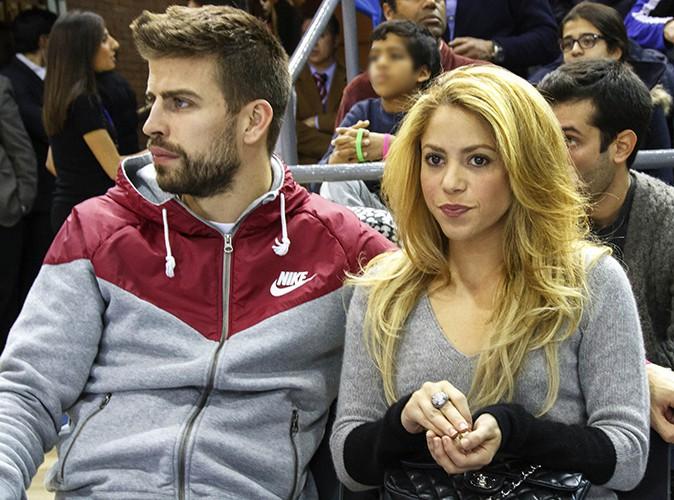 Gerard-Pique-et-Shakira-a-Barcelone-le-30-novembre-2013_portrait_w674