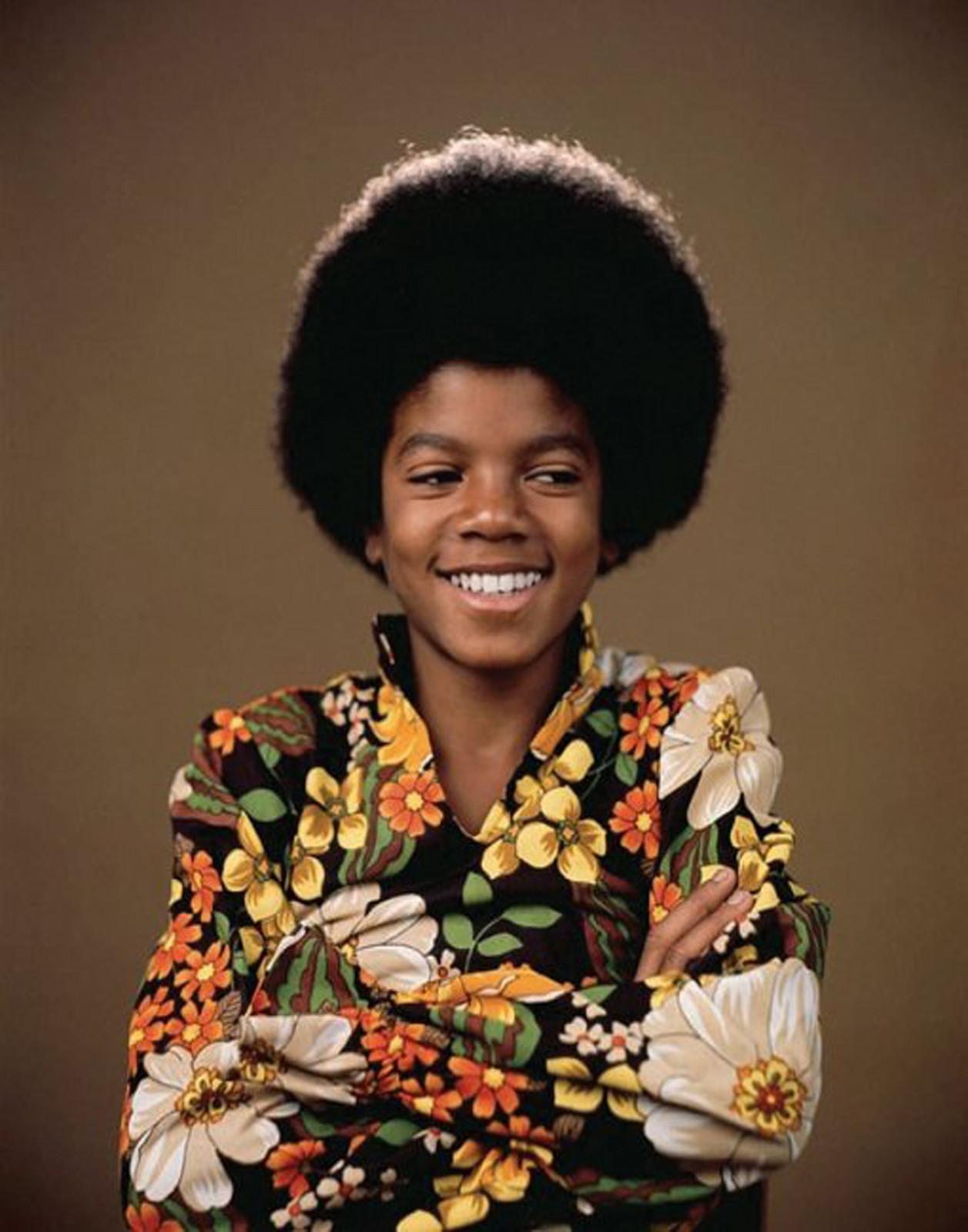 Young-Michael-michael-jackson-35768227-1257-1600