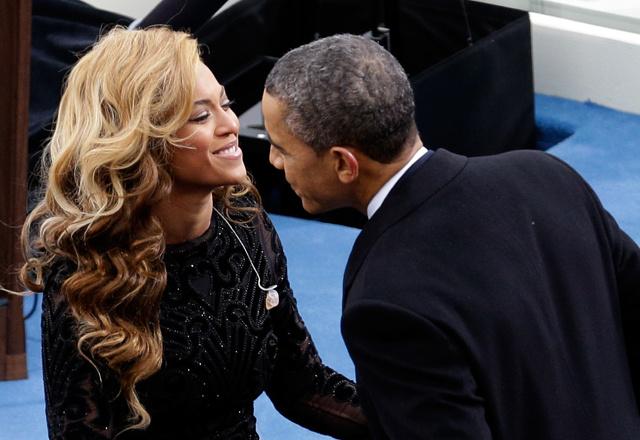 barack_obama_aurait_une__love_affair__avec_beyonc___8900_north_640x440